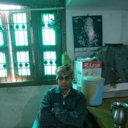 Commercial Flat In Lekhanagar Danapur Patna