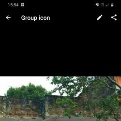 Residential Property For Sell Near Rndj College Munger