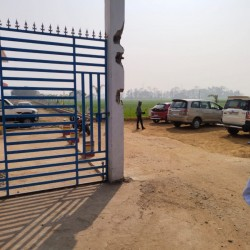 Plot In Bihta As Investment