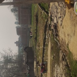 Land For Sale / Freehold / Close To Market, Hospital, School/college, Railway Station, Bus Stand / Best Future Return In Less Investment / Soon To Be Annexed Into Muzaffarpur Municipal Corporation