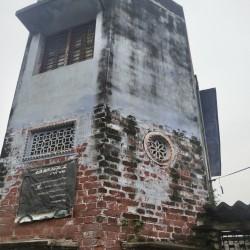 Residential Plot For Sale In Darbhanga