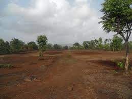 commercial and residential plot for sale in raxaul railway station