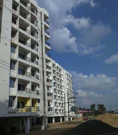 3bhk flats in patna. Black Bedroom Furniture Sets. Home Design Ideas
