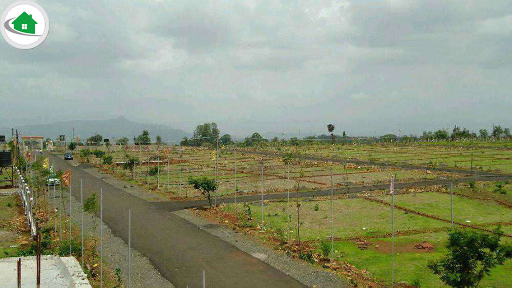 Ramnagar indastrial area commercial plot for sale in Buxar