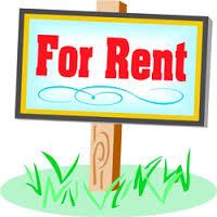 property dealer for rent commercials property rent sale