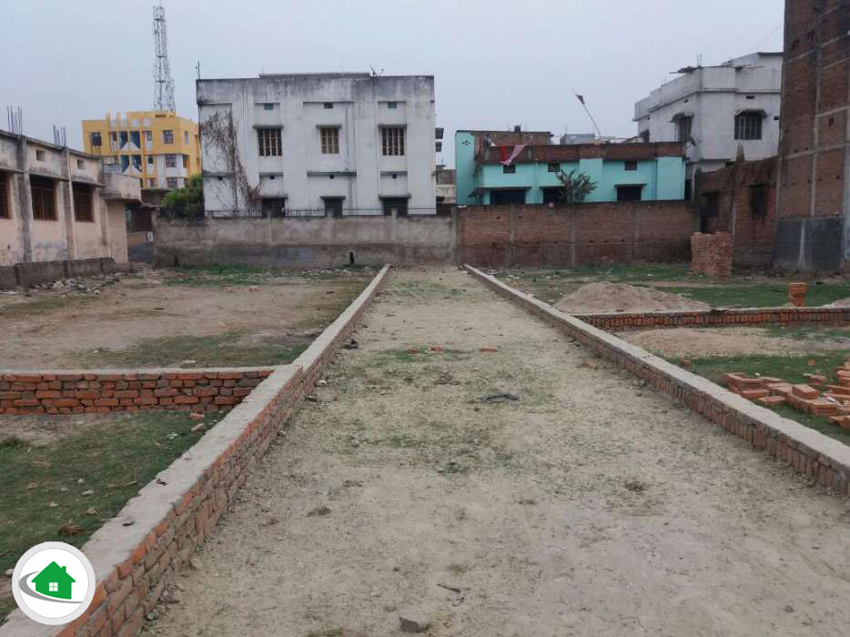 Commercial Plot for sale Sell in Siwan