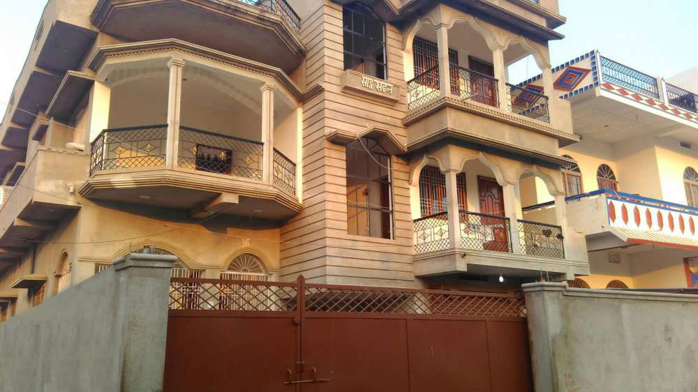 2bhk Flat for rent in Aurangabad