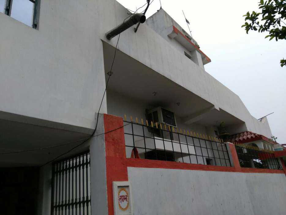 4bhk flat for sale in Katihar