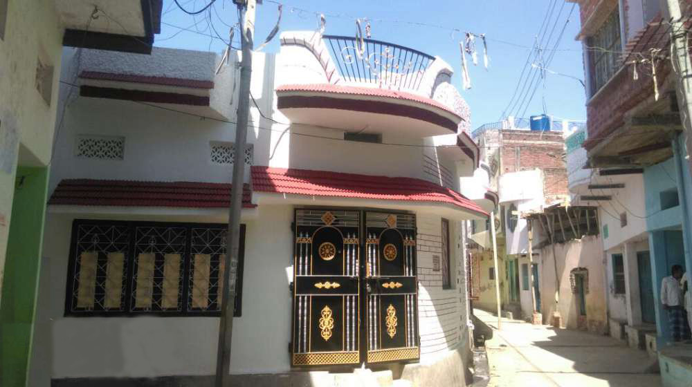 flat in banglow for rent in Sasaram