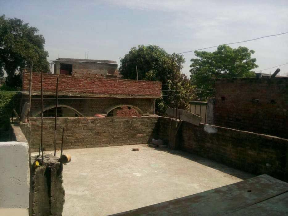 Flat for rent in Motihari