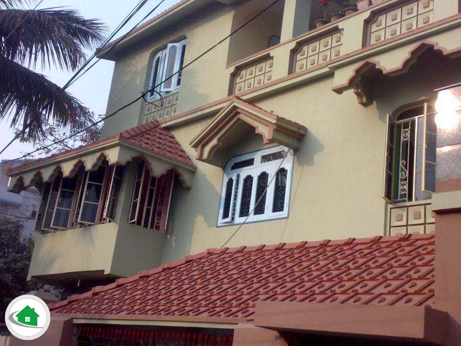 2 BHK flat for rent in Katihar