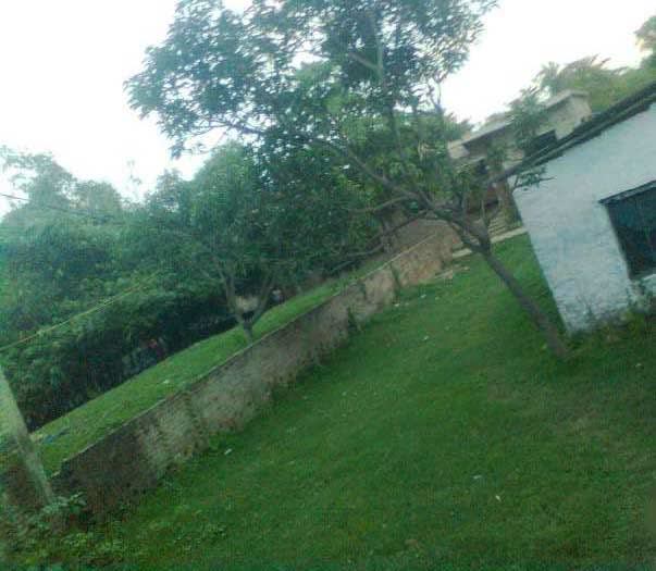 Main city plot 8 dhoor Only 11 lakhs Its offer for sale in Darbhanga