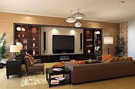 Property dealer deal in gaya we provide how on rent or space for office