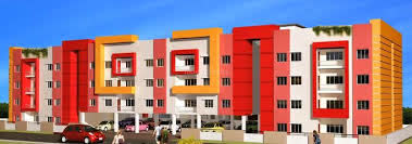 Residential Flats- Residential plots- commercial space for sale all round patna and Noida--NCR