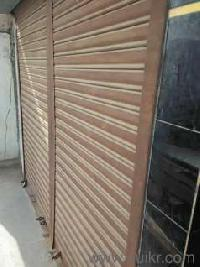 COMMERCIAL PROPERTY IN SOHSARAI BIHAR SHARIF