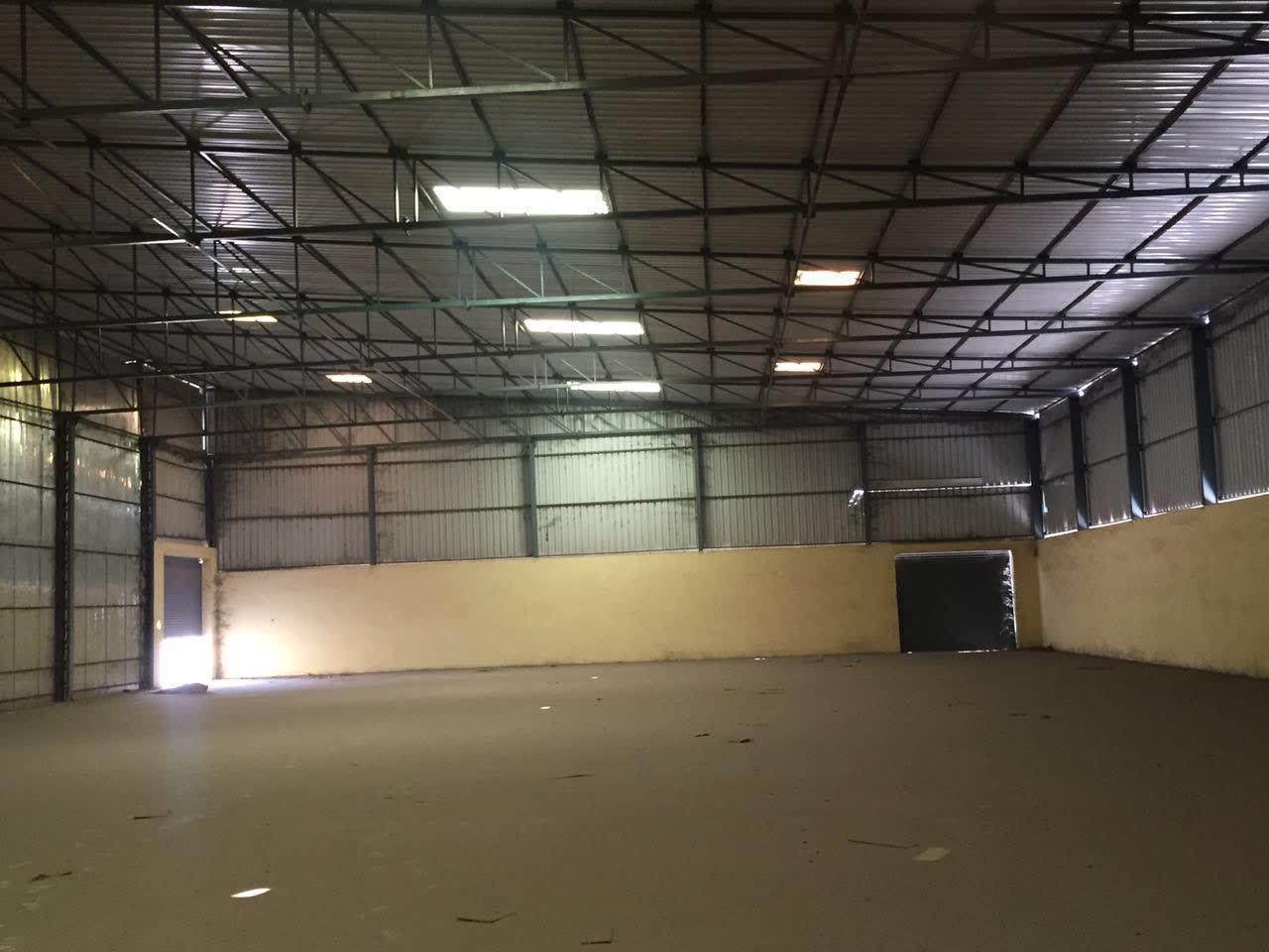 13000 sq ft Godown warehouse available for rent in Dedarganj Main Road NH-30 Patna