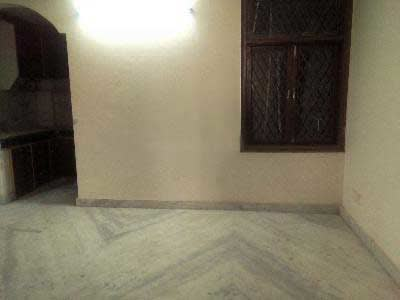2 bhk family flat for rent