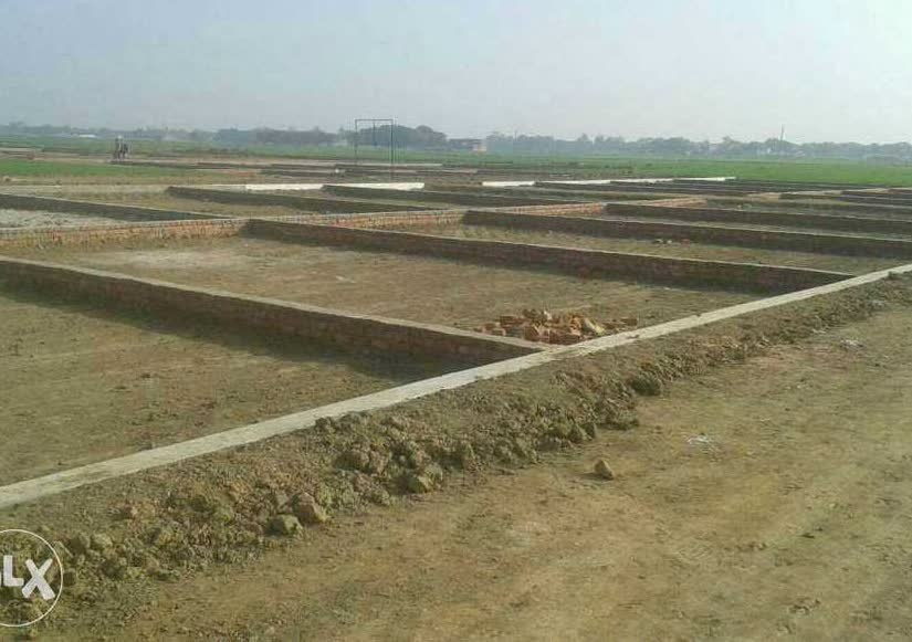 Beat Plot Sell In Patna On Hihgway Aurangabad
