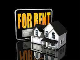 Homes For Rent 9128290999 Or Commercial Property On Rent