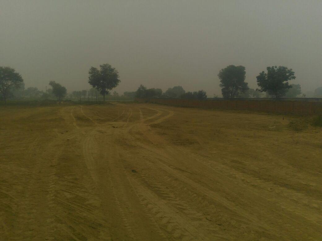 Rajgir Me Le Kar Ayi Hai Shinecity Lot Hi Plot Jaldi Kare