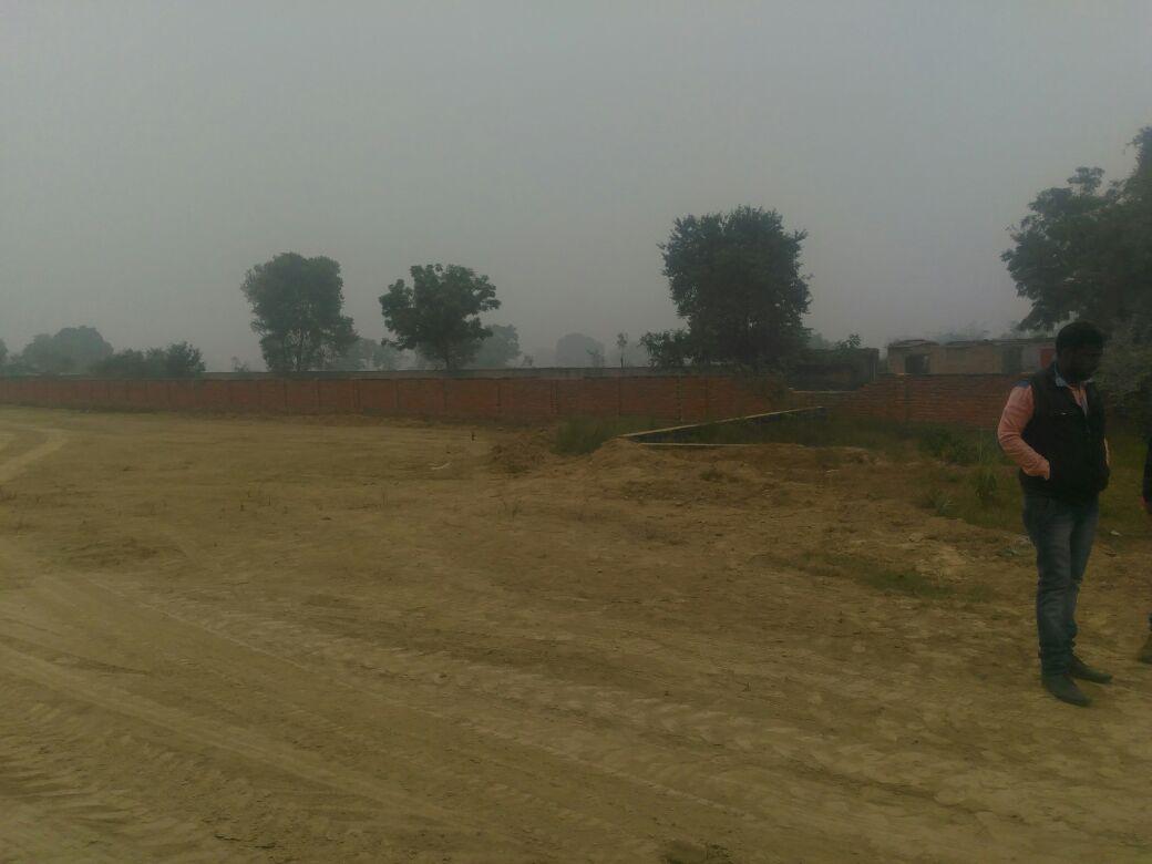Rajgir Me Le Plot Aur Banaye Apne Sapno Ka Ghar