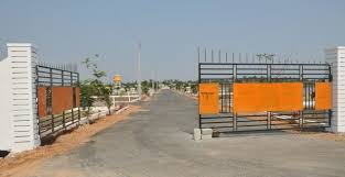 Residential Or Commercial Plot Available In Rajgir
