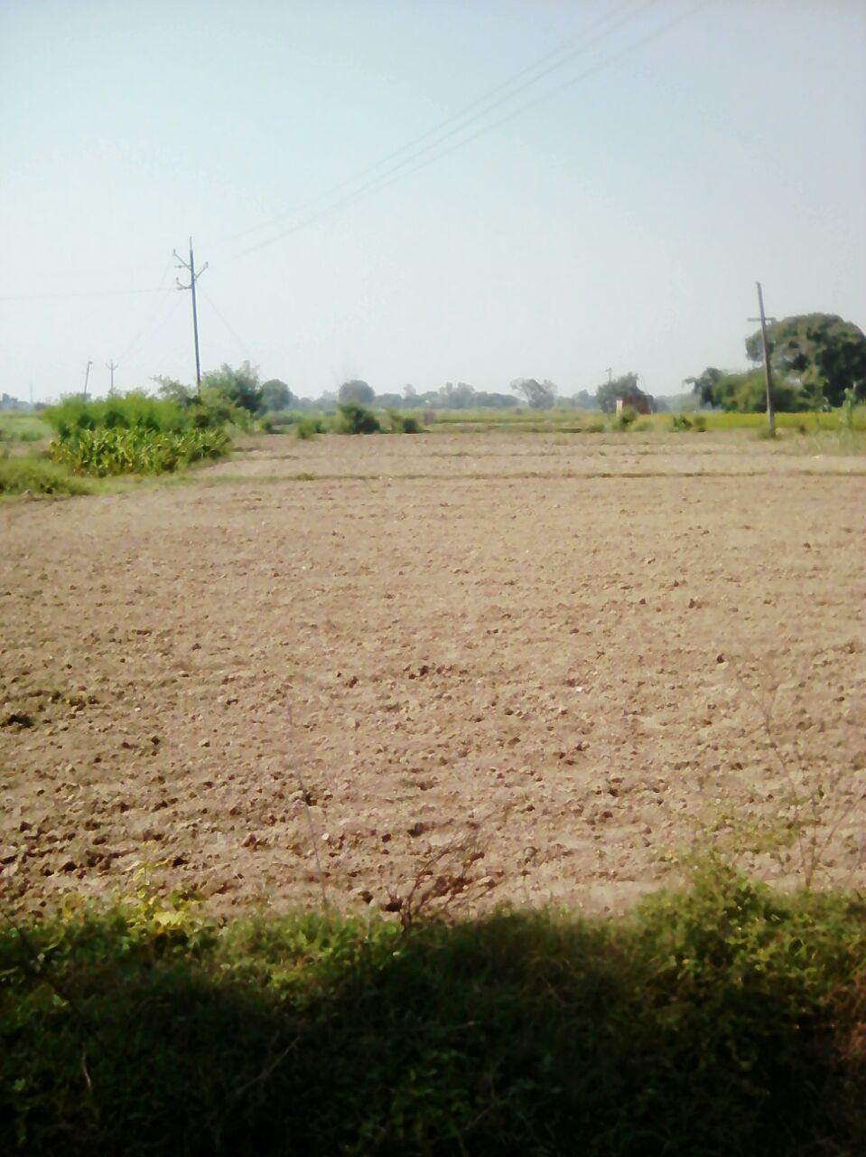 Muzaffarpur Me Plot Book Kare 25percent Me Near Sakri Saraiya Bakarpur Oop Wastu Vihar