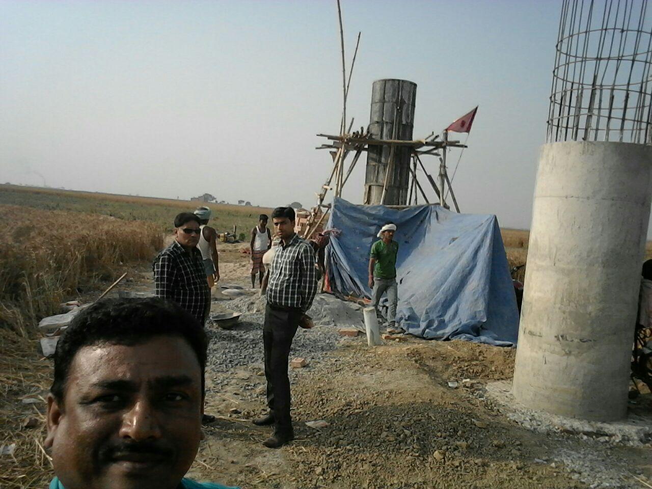 Agrani Prakriti Vihar Landed Township