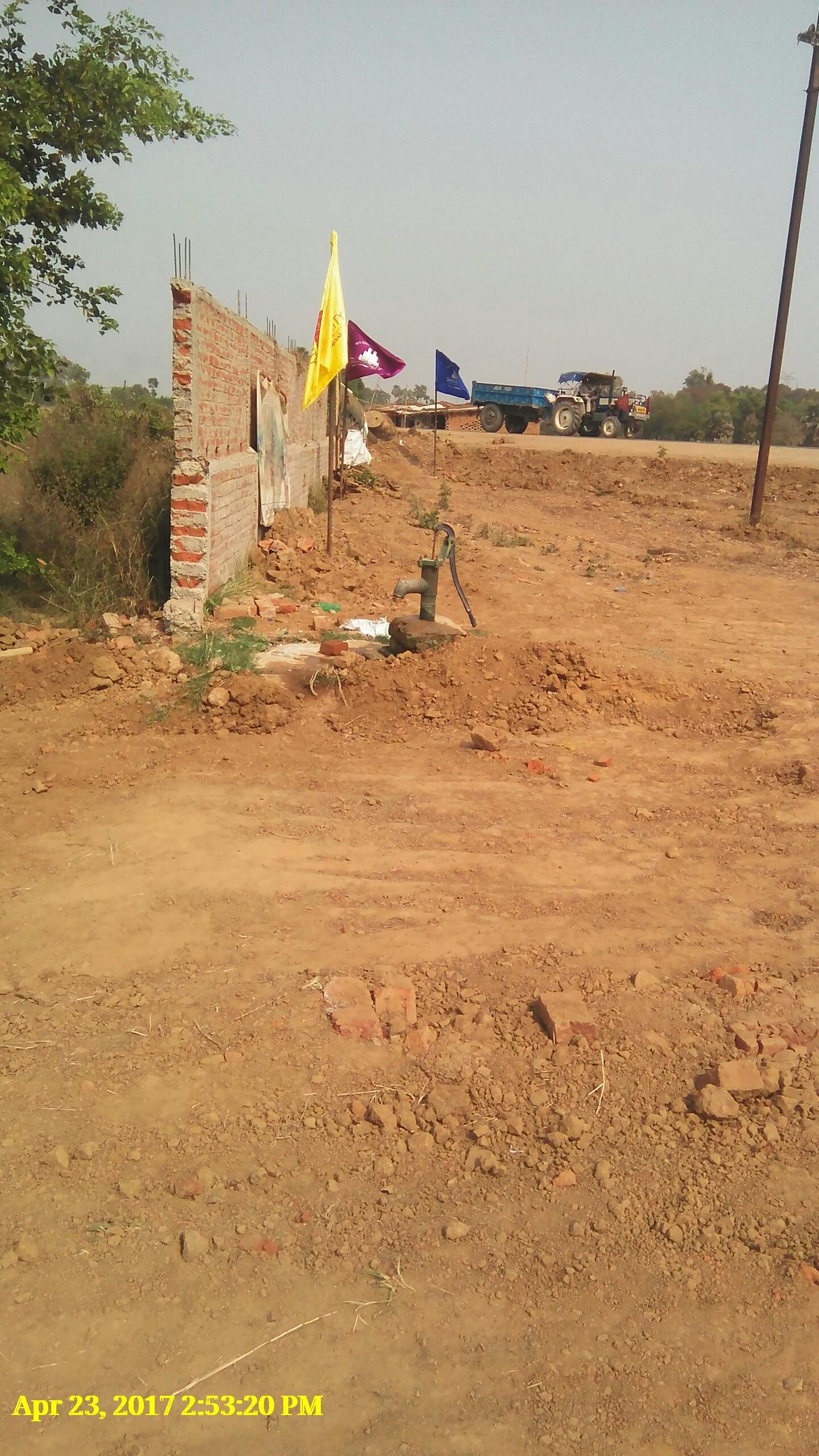 Patna Me Residential Plot Le Asan Masik Kisto Me 5 Year Emi Plan Booking Amount 25 Percent