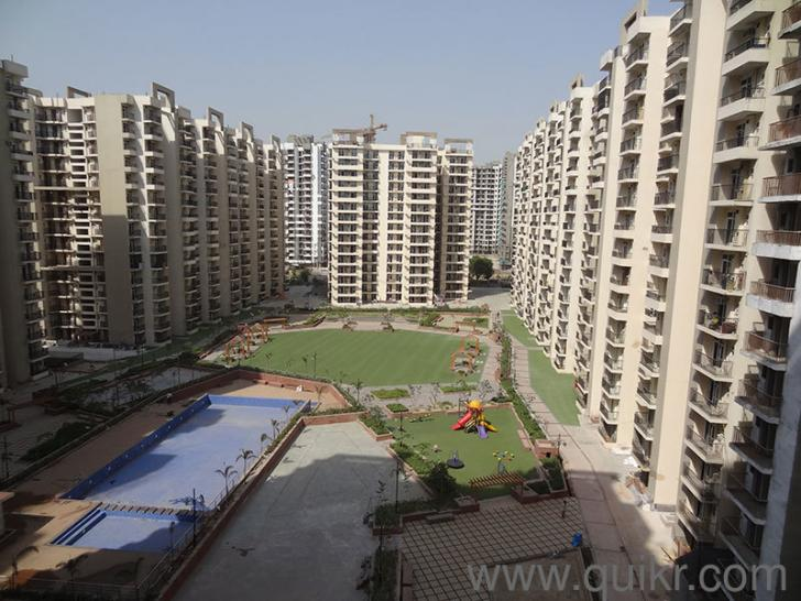 3bhk Flat At Danapur Station