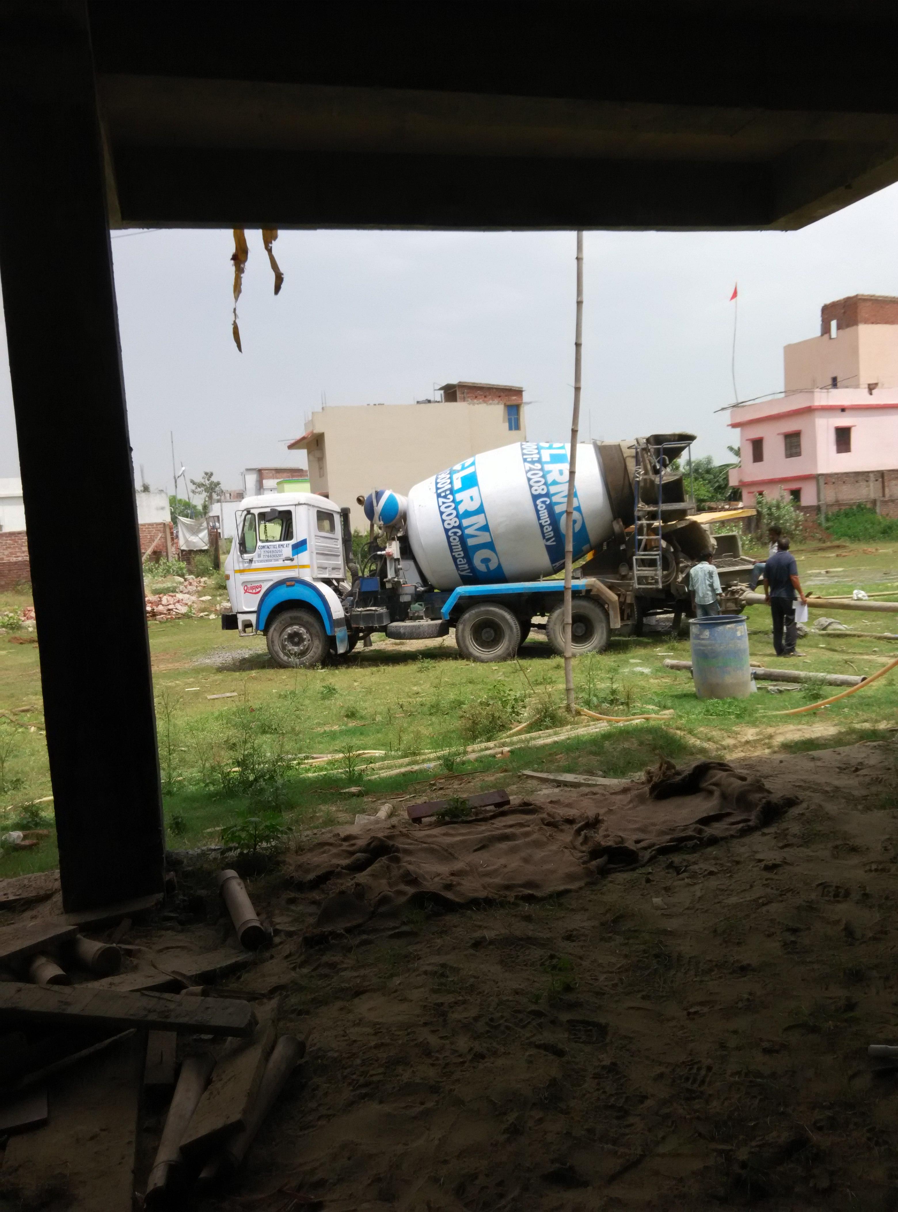 Residential Plot In Saida Nagar Phulwari Sharif Patna