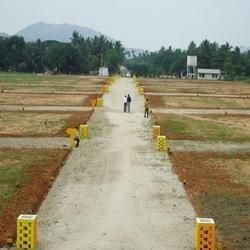 Residencial Plot For Sale In Patna Bihta