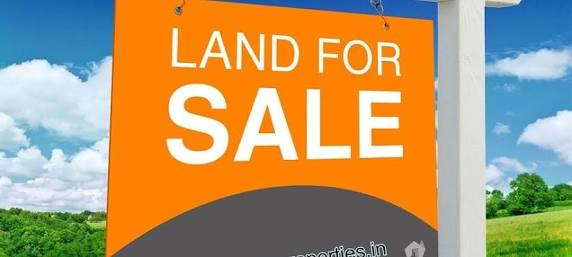Commercial Cum Residential Plots For Sale In Chopra Bazaar Jankinagar District Purnia Bihar