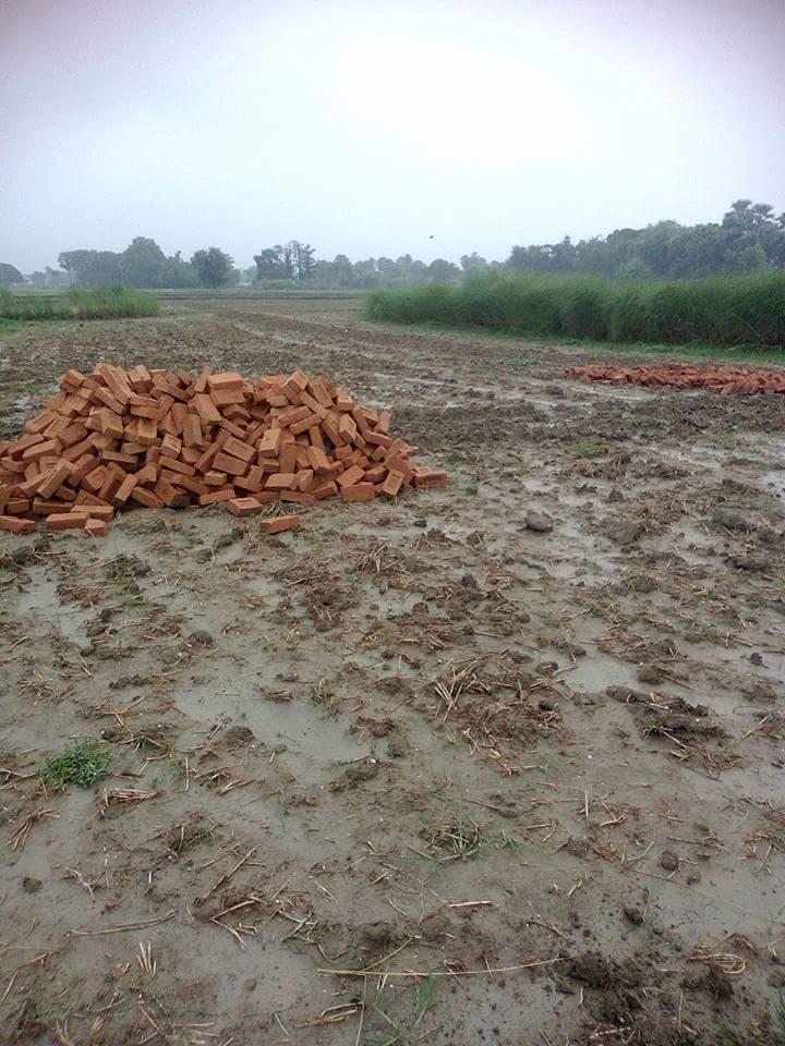 Gopalganj Banjari 10 Dhur Ka Ploting