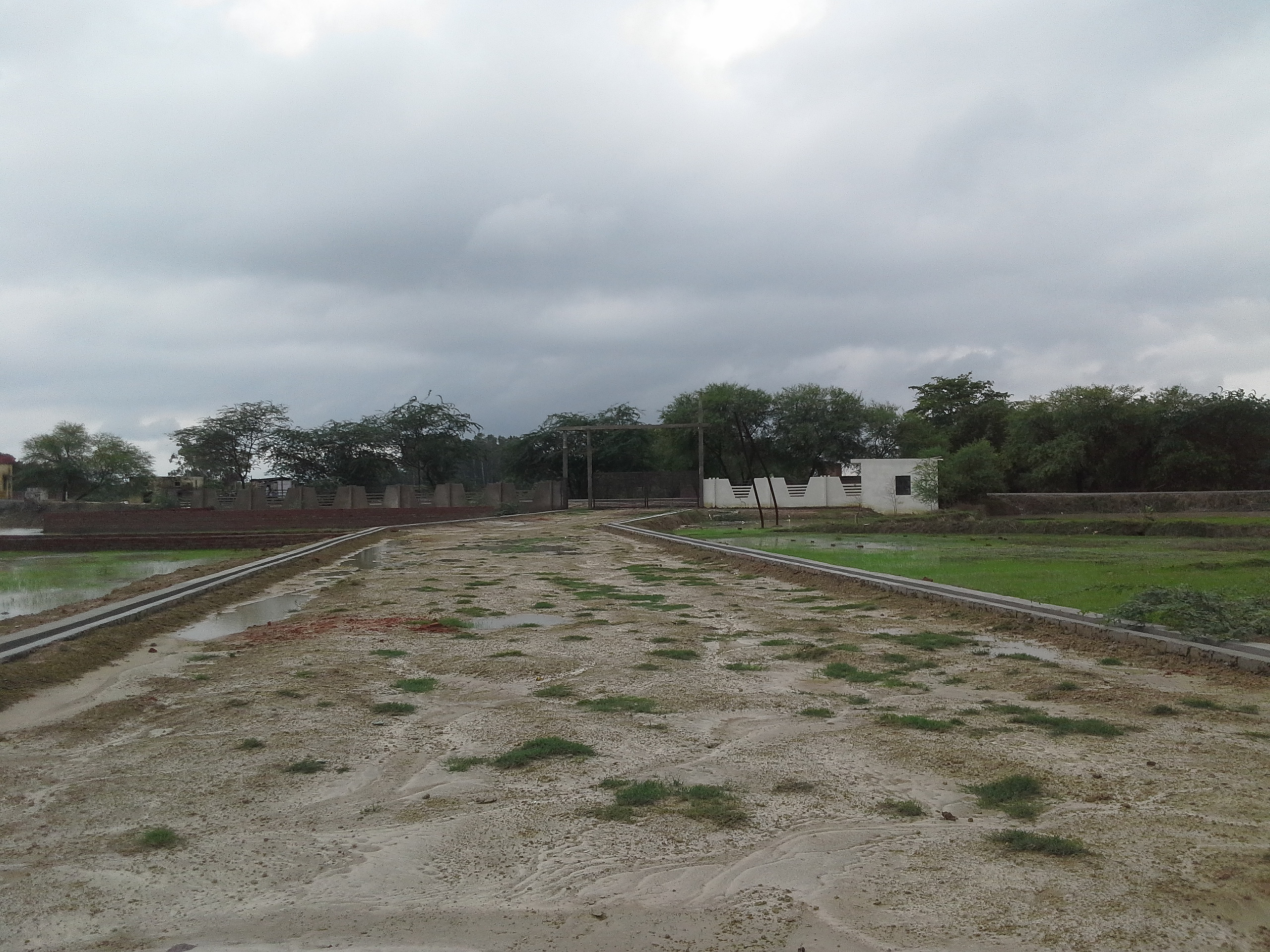 Plots On Emi for Sale in 5 Lakh