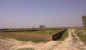 Plot For Sale On Nh-98