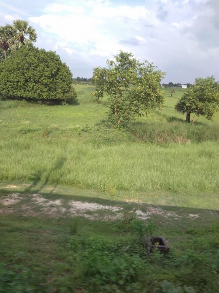 2 Katha Residential Plot At Near Patna Aiims