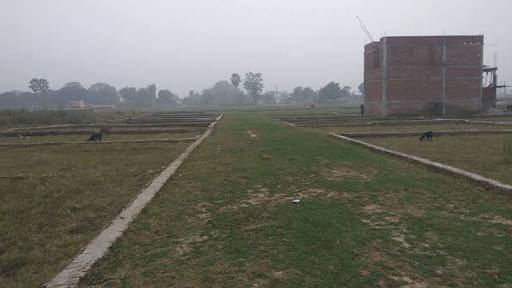 Resedential Land For Sale Near Katihar Medical College