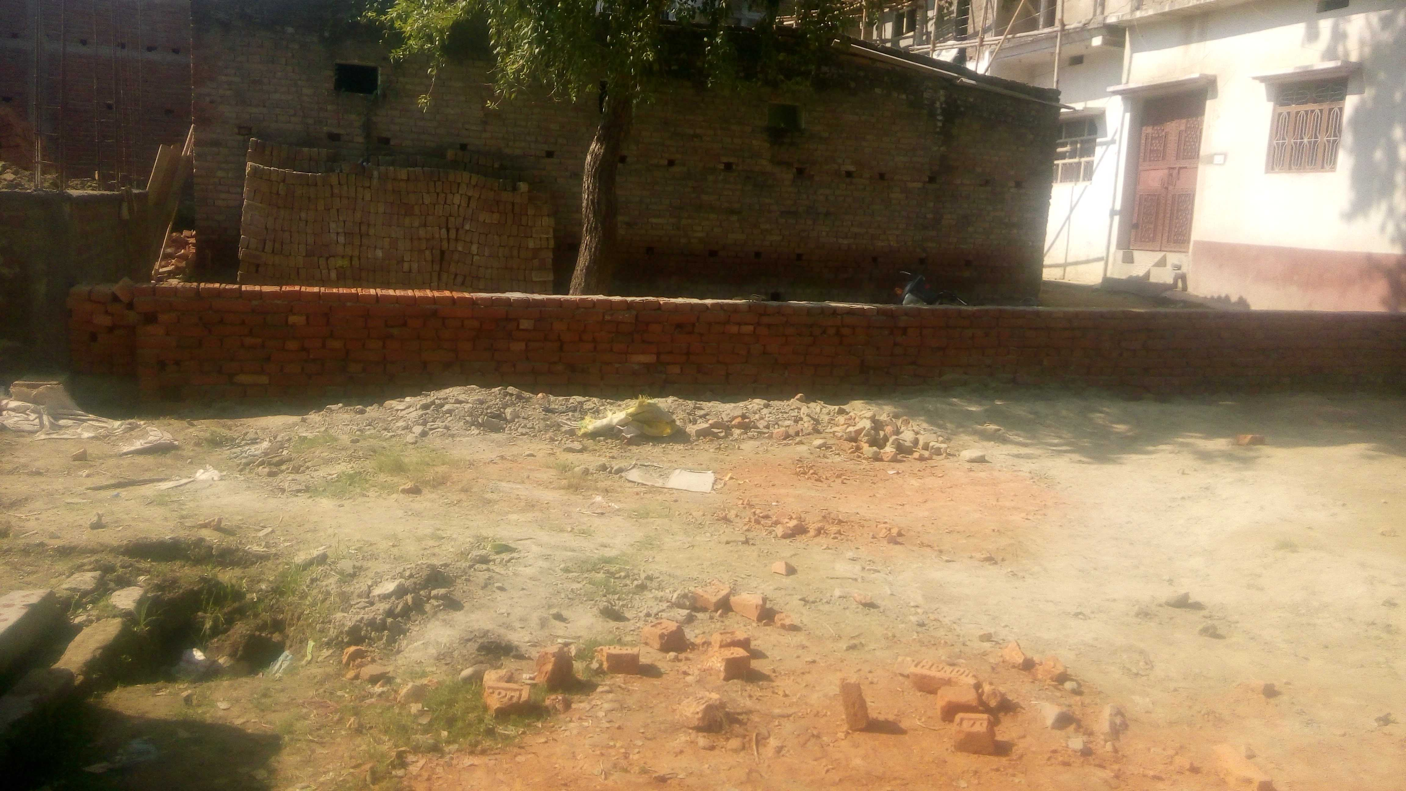 Residential Plot For Sale In Agarwa