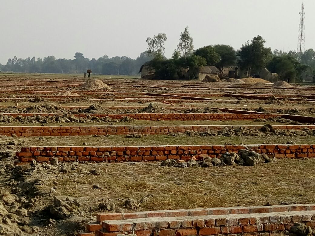 Project Tasi for Sale in Bihar Sharif