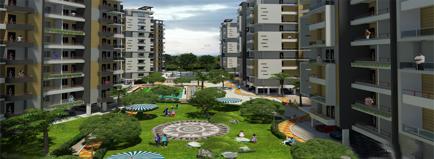 Slnb Homes Pvt Ltd for Sale in Patna