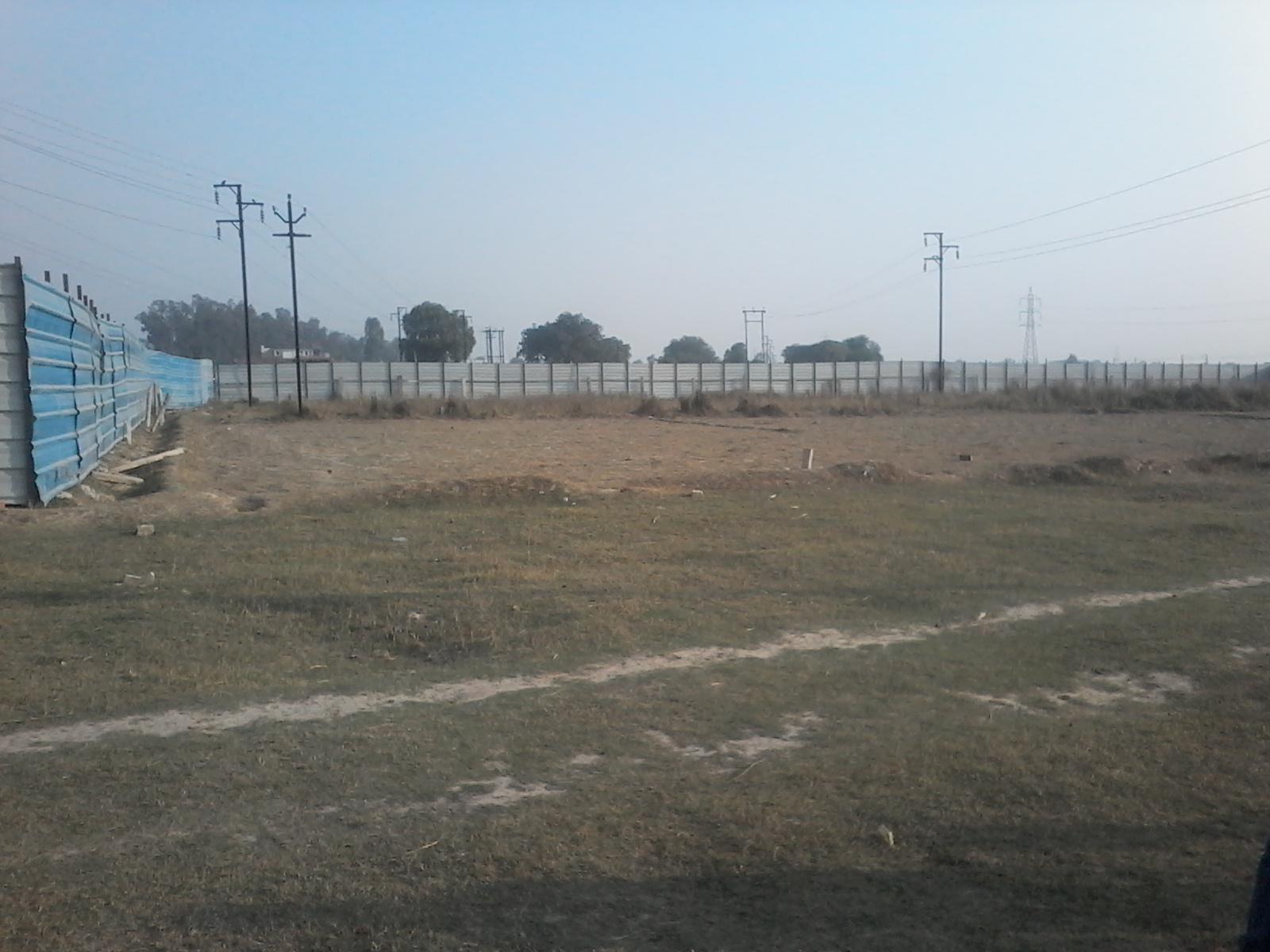 Patna Main Plot Le Ek Khubsurat Colony Main Masik Kiston Pe Bhi Bina Byaj Ke
