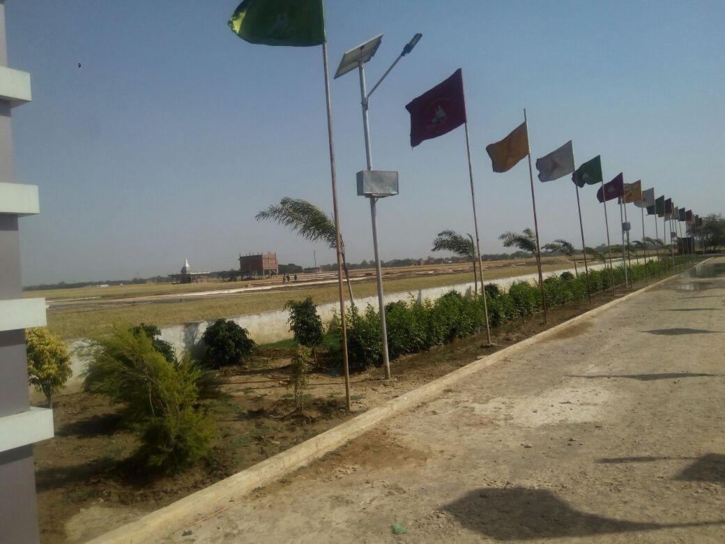 Saharsa | Samastipur | Munger | Gopalganj | Buxar | Dehri | Jamalpur | Araria | Sheohar | Madhubani | Bettiah | Nawada | Bagaha | Kishanganj | Raxaul |