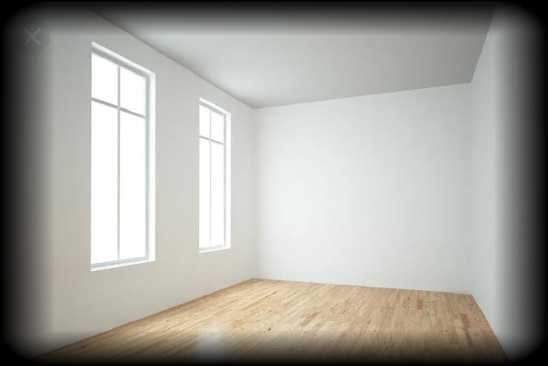Room For Rent For Student And Other