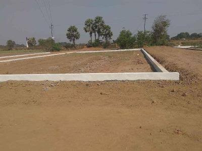 N. H 139, Plot For Sell In Offer Price In Society