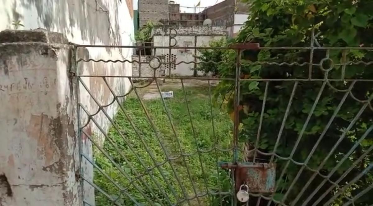 Nishant Land For Sale