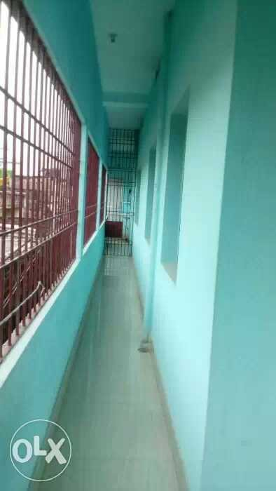 2bhk Brand New Flat For Sale