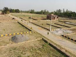 Residential Plot To Buy In Patna