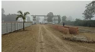 Investment Plot In Patna 4lakh Only
