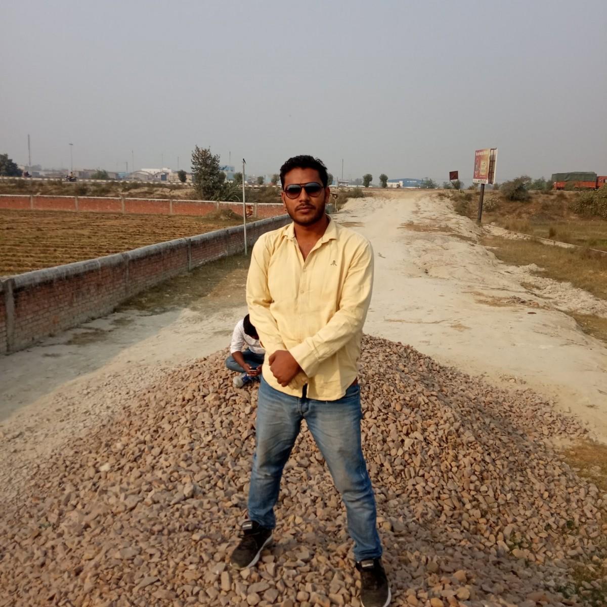 Bihar Ki Rajdhani Patna Main Shine City Lekar Awashiya Plot Math 50percent Discount Ke Sath Le Plot